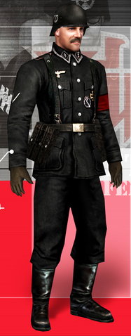File:SS-soldier-RtCW.png