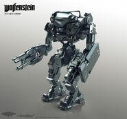 Guardrobot2