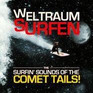 Neumond Comet Tails