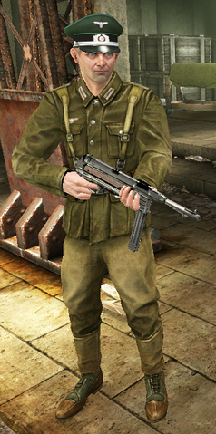 File:WOLF2009-Wehrmacht officer.png