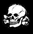 SS-symbol2.png