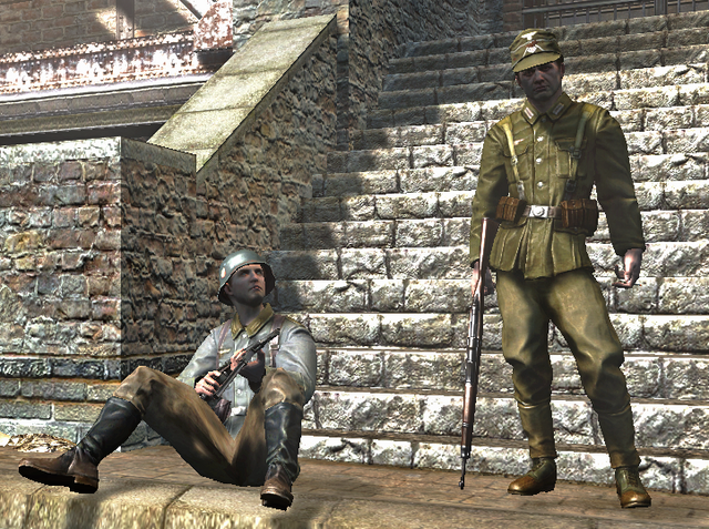 File:WOLF2009-Wehrmacht Soldier Waiting.png