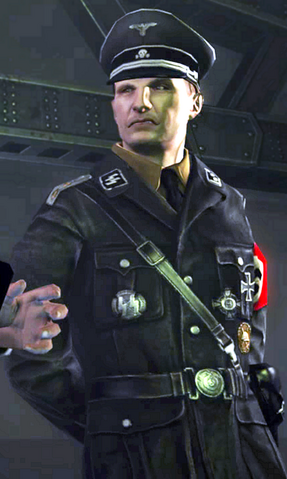 File:SS-officer-WOF2009.png