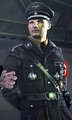 SS-officer-WOF2009.png