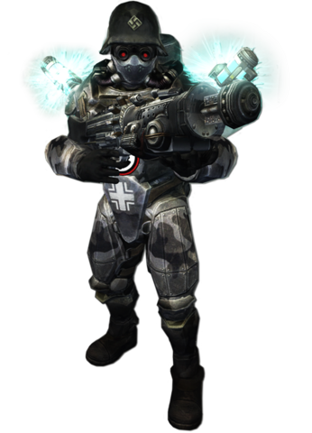 File:WolfHeavyTrooper.png