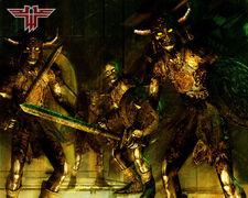 Dark Knight Wallpaper..jpg