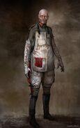 General-Deathshead-Wolfenstein-The-New-Order-Villains-Concept-Art-640x1024
