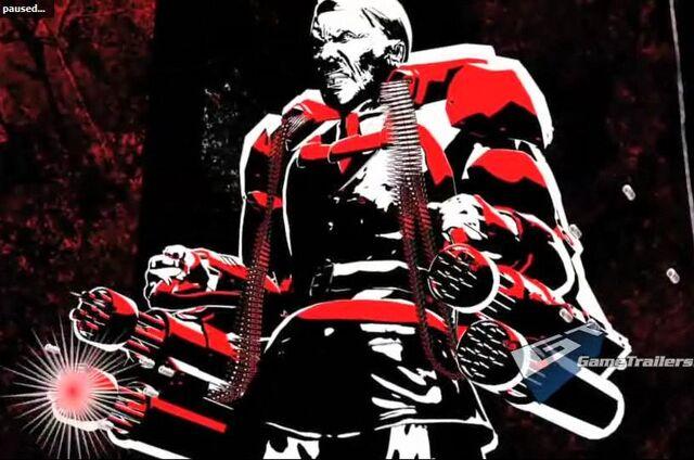 File:Mecha-Hitler Wolf2009 GN.jpg