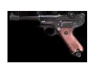 Handgun46.png
