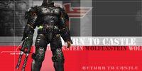 Super Soldier (RtCW)
