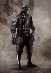 Deathshead-Commando-Wolfenstein-The-New-Order-Villains-Concept-Art-723x1024.jpg