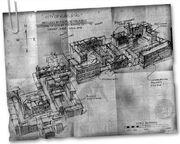 Kugelstadtmap