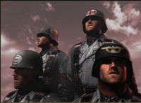 Axis team.png