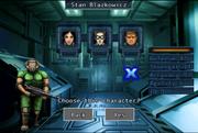 StanBlaz2