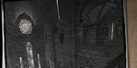 The Defiled Church