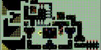 Episode 2/Floor 3