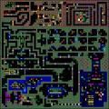 Thumbnail for version as of 08:50, November 21, 2010