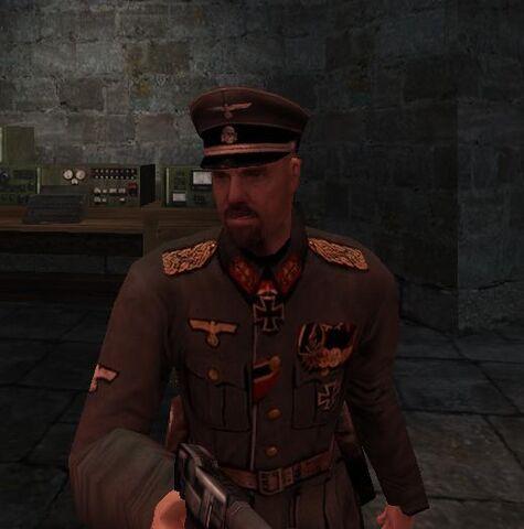 File:Officier.jpg