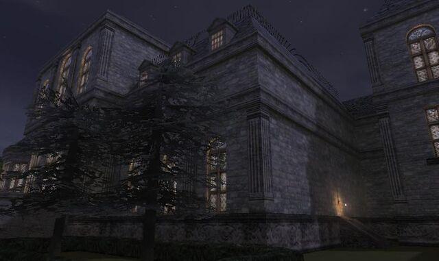 File:Chateau1.jpg