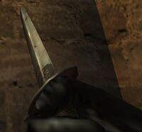 Kniffe