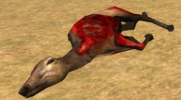 File:Elk eaten secend stage.png