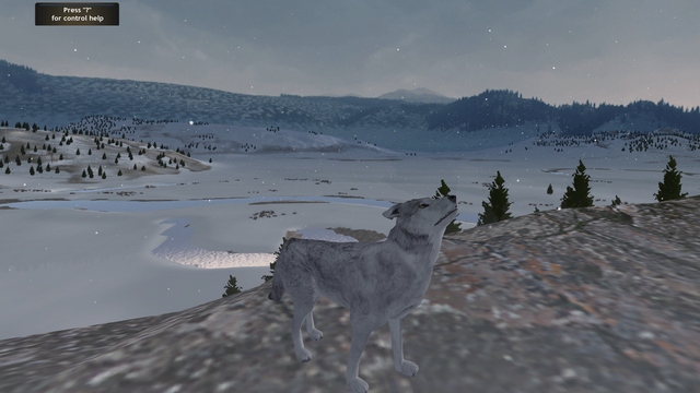 File:WolfQuest Screenshot ak.png