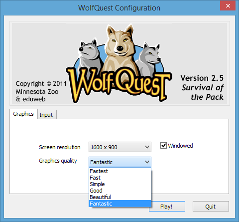File:Wq config b (2.5).png