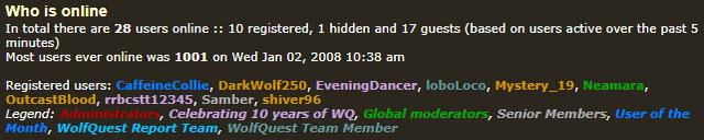 File:Usergroups legend.png