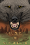 LRCinemaPoster Secrets of Slough Creek