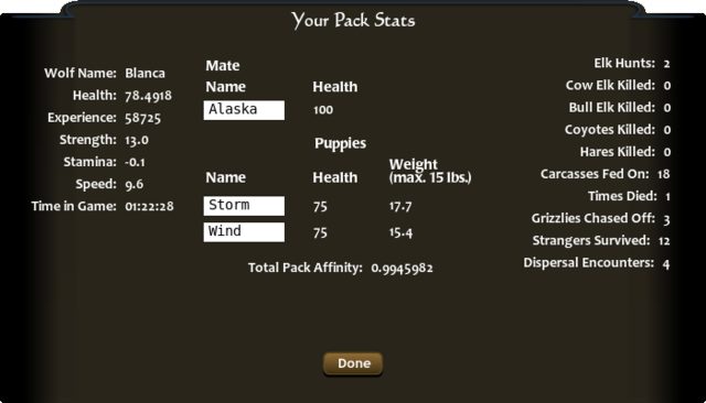 File:SC-pack-stats (2.5).png