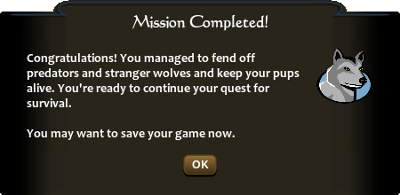 File:Pupmissions defend complete (2.5).png