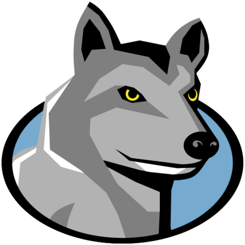File:WolfQuest-logo.png