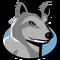WolfQuest-logo