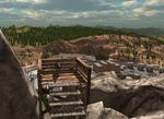 LR HIhilltopviewpoint (2.7)