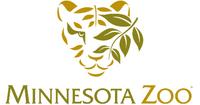 MN-zoo logo