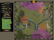 Sloughcreek map m5