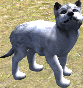 File:Pure-white-puppy WQ.png