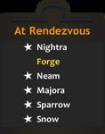 AtRendezvous SP (2.7)