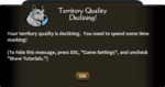 Sc-territory-quality-declining (2.5)