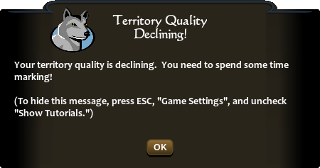 File:Sc-territory-quality-declining (2.5).png