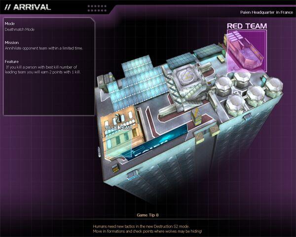 File:Arrival Layout.jpg