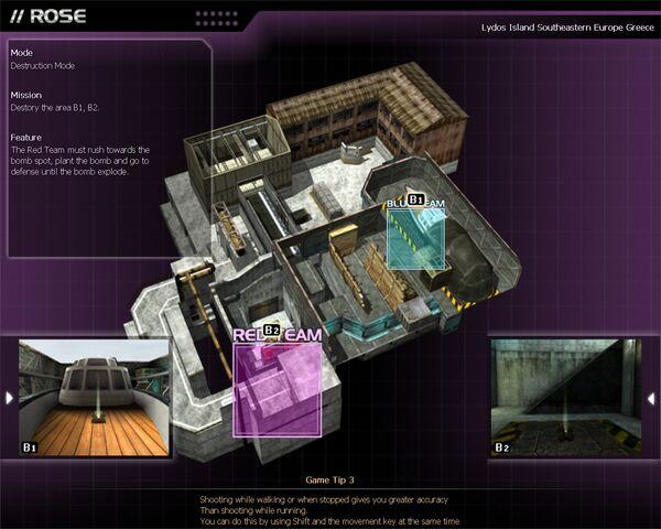 File:Rose layout.jpg