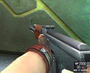 AKEI-47 CLASSIC