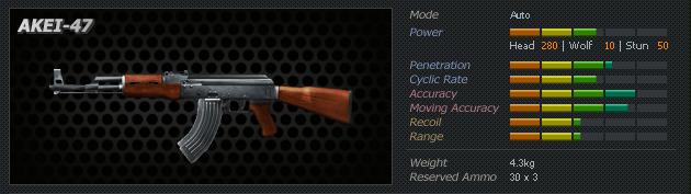 File:AKEI-47.png