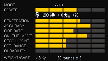File:AKEI-47 GL stat.jpg