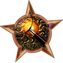 Plik:Badge-category-2.png