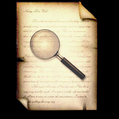 Plik:Document - Search.png