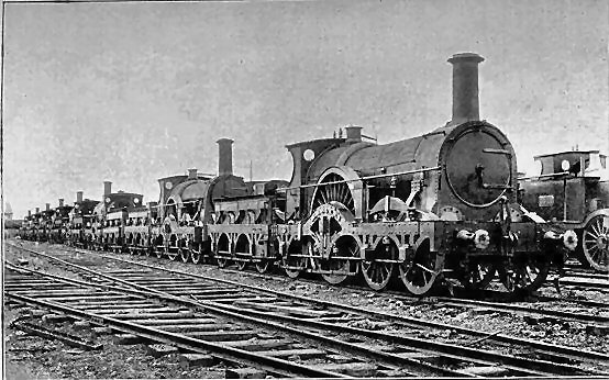 Plik:GWR broad gauge locomotives.jpg