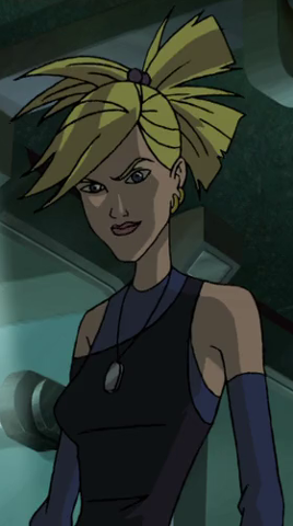 File:268px-Tabitha Smith (Earth-8096) .png
