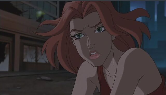 File:865711-jean grey animated.jpg